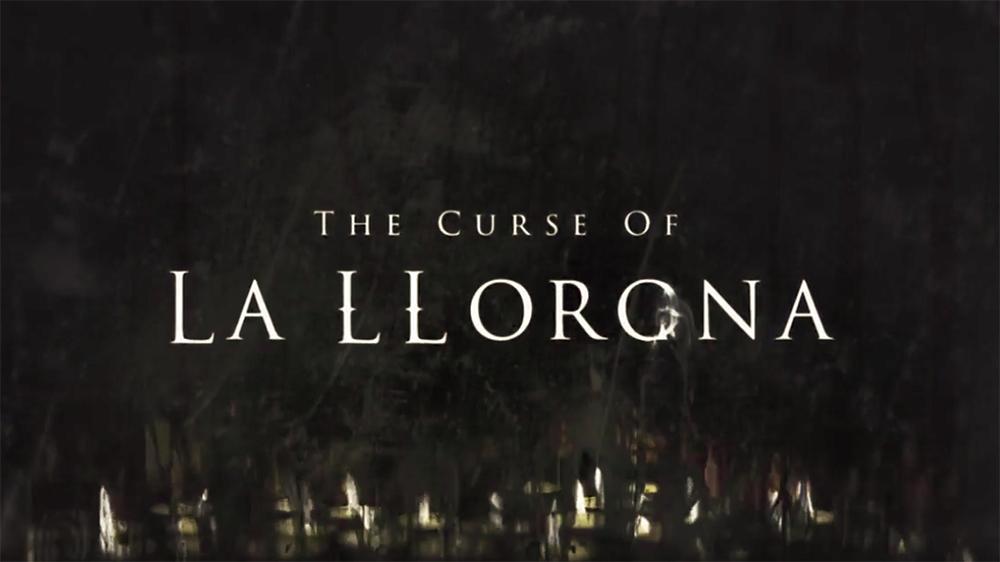 Two Scary Folktales La Llorona vs El Cucuy