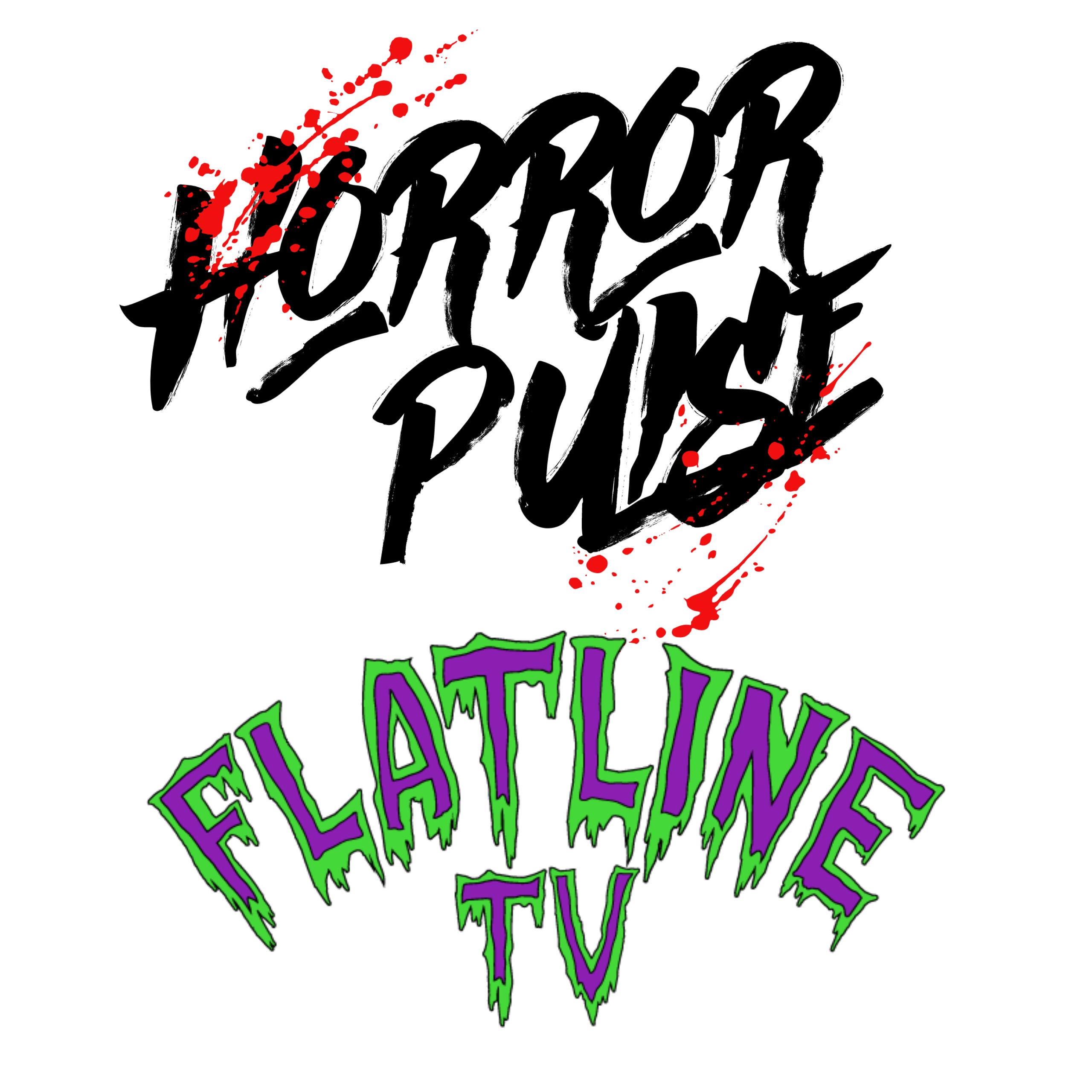 Horror Pulse